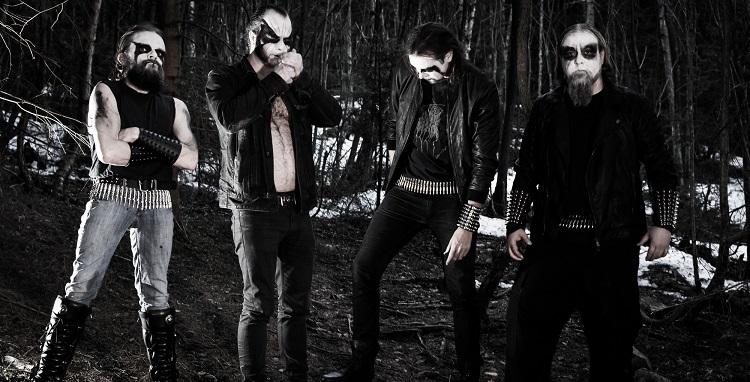 Isvind - band2015