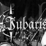 Interview with Antares of Iubaris