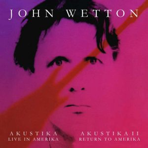 JOHN-WETTON ak1and2