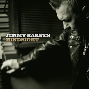 Jimmy Barnes_artwork for Hindsight album medium res