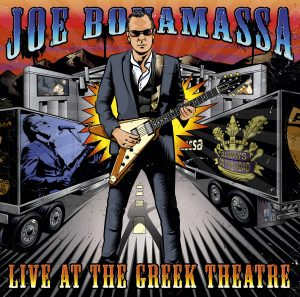 joe-bonamassa-live_at_the-greek