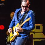 Joe Bonamassa @ Colston Hall, Bristol - Tuesday 5 July 2016
