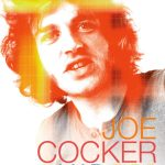 Joe Cocker – Mad Dog with Soul DVD