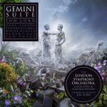 Jon Lord - Gemini Suite (2016 Reissue)