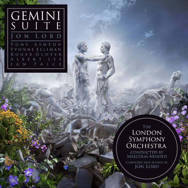 jon-lord-gemini-suite-2016-reissue