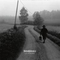 Jumalhämärä – La Strada