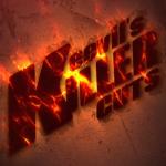Keevil's Killer Cuts - Episode 2 -  Hard Rock TV Show