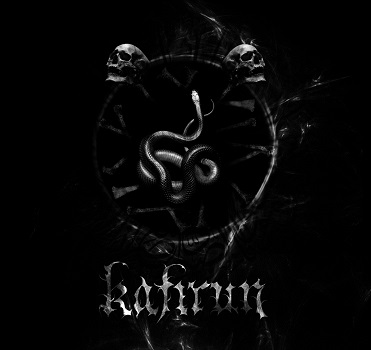 Kafirun - DeathWorship