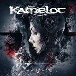 Interview with Kamelot's Oliver Palotai