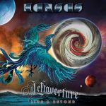 Kansas – Leftoverture Live And Beyond