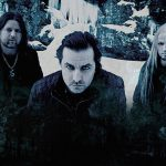 Interview with Obsidian of Norway's Keep of Kalessin