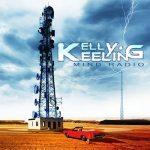 Kelly Keeling – Mind Radio