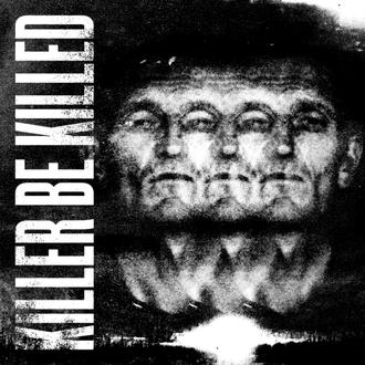 Killer Be Killed 2014