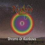 Kinesis 4 – Dreams Of Rainbows