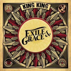 King-King-Exile-Grace-300x300