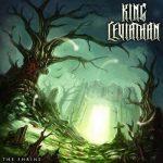 King Leviathan – The Shrine