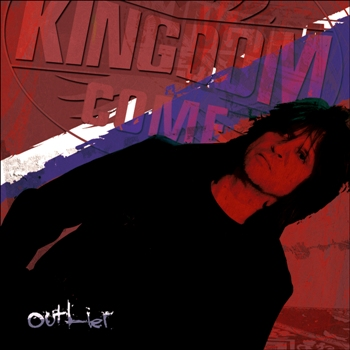 Kingdom Come - Outlier 2013
