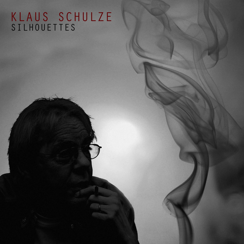 Klaus Schulze – Silhouettes