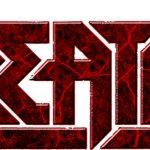 Kreator – 2017 Remasters