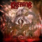 Videos of the Week - Kreator + Eclipse + Athanasia + Dead Witches + Frozen In Time + Bad Touch