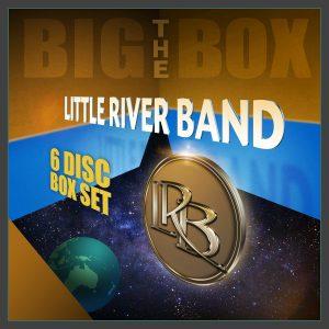 LRBbox