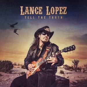 Lance-Lopez-Tell-The-Truth-1200x1200