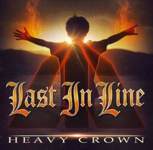Last-in-line-heavy-crown-480x472
