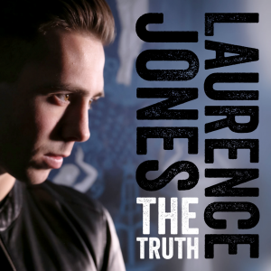 Laurence Jones - The Truth
