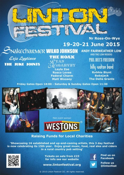 Linton-Festival-Poster-for-Web-2015