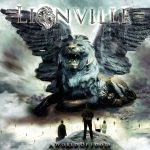 Lionville – A World Of Fools