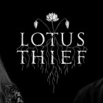 Interview with San Francisco's Lotus Thief
