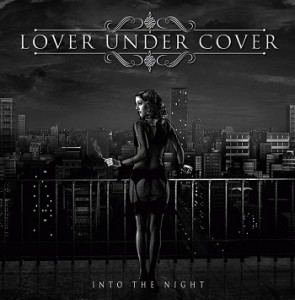 Lover Undercover 2014