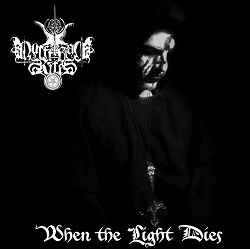 Luciferian Rites – WhenTheLightDies