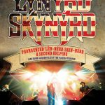 Lynyrd Skynyrd - Pronounced Leh-Nerd Skin-Nerd & Second Helping DVD