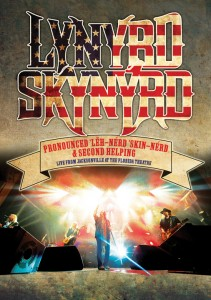 Lynyrd-Skynyrd-Pronounced-Second-Helping-DVD-cover-lr