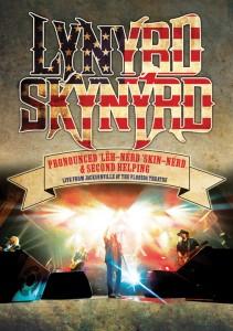 Lynyrd-Skynyrd-Pronounced-Second-Helping-DVD-cover-lr