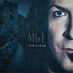 MGT – Volumes