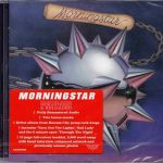 Morningstar - S/T & Venus (2018 Remasters w/bonus tracks)