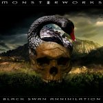 Interview with Jon, vocalist with UK prog/death outfit Monsterworks
