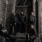 Interview with Abraxas of Norway's Magister Templi
