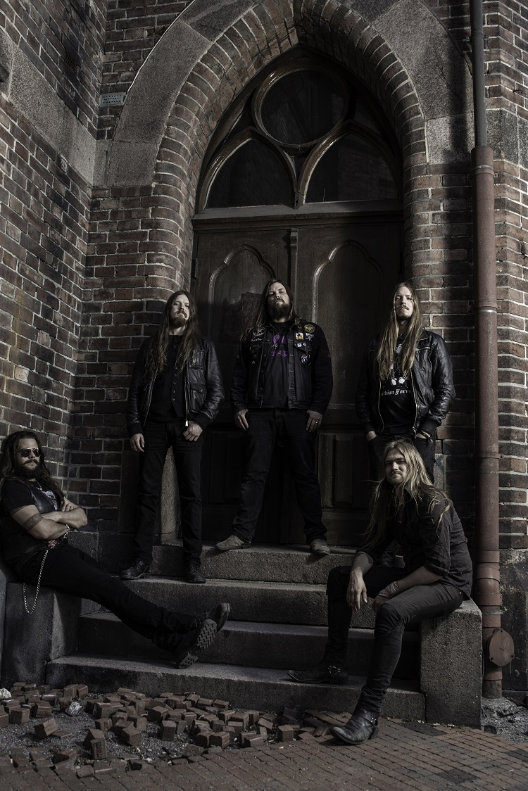 Magister Templi band2015-1