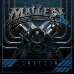 Mallen – Ignition EP
