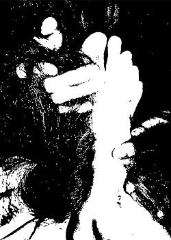 Malsanctum - Tape2015