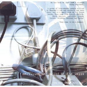 MarillionUnplugged300