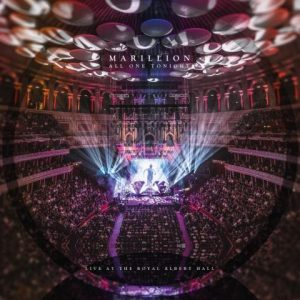 Marillion_AllOneTonight_DigitalCover_1000px