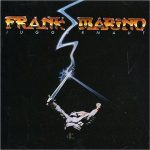 Frank Marino - Remastered Re-issues