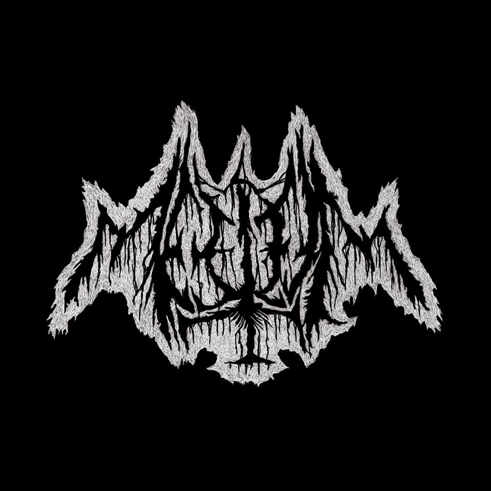 Mefitic-logo2015