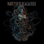 Meshuggah + The Haunted @ O2 Institute, Birmingham – Friday 13 January 2017