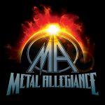 Metal Allegiance – S/T