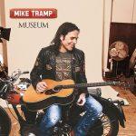 Mike Tramp – Museum